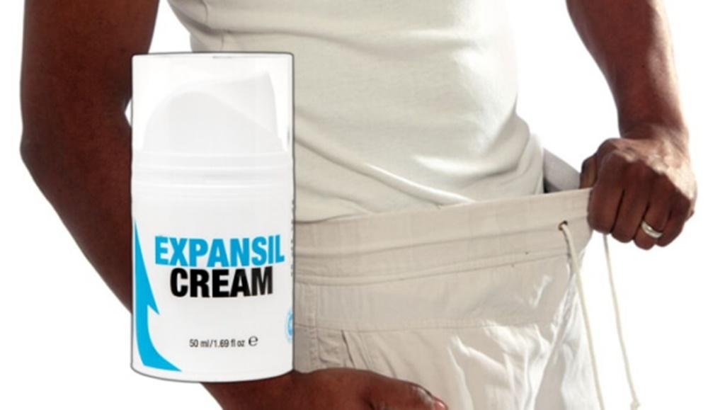 expansil-cream