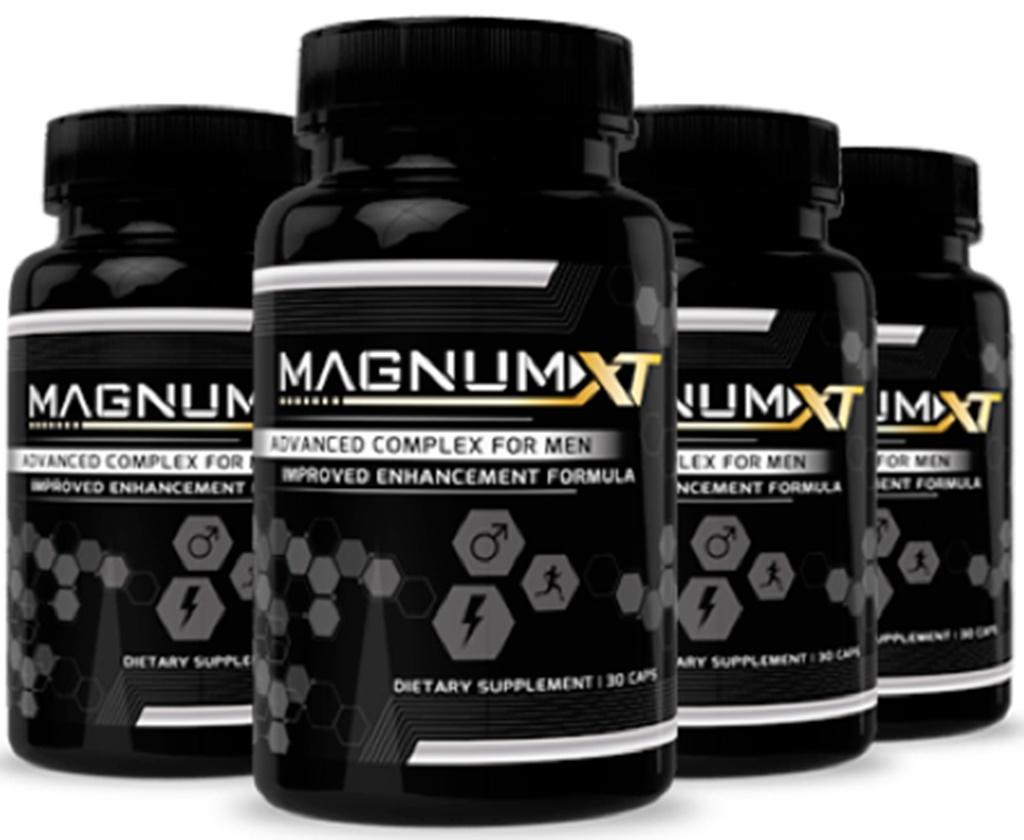 magnum-xt