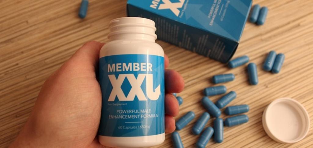 member-xxl