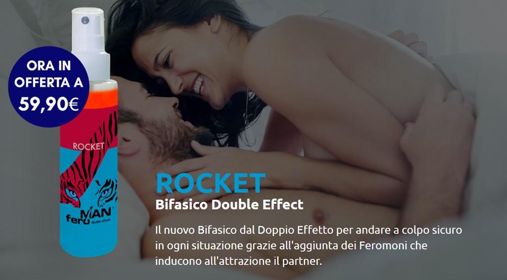 rocket-feroman