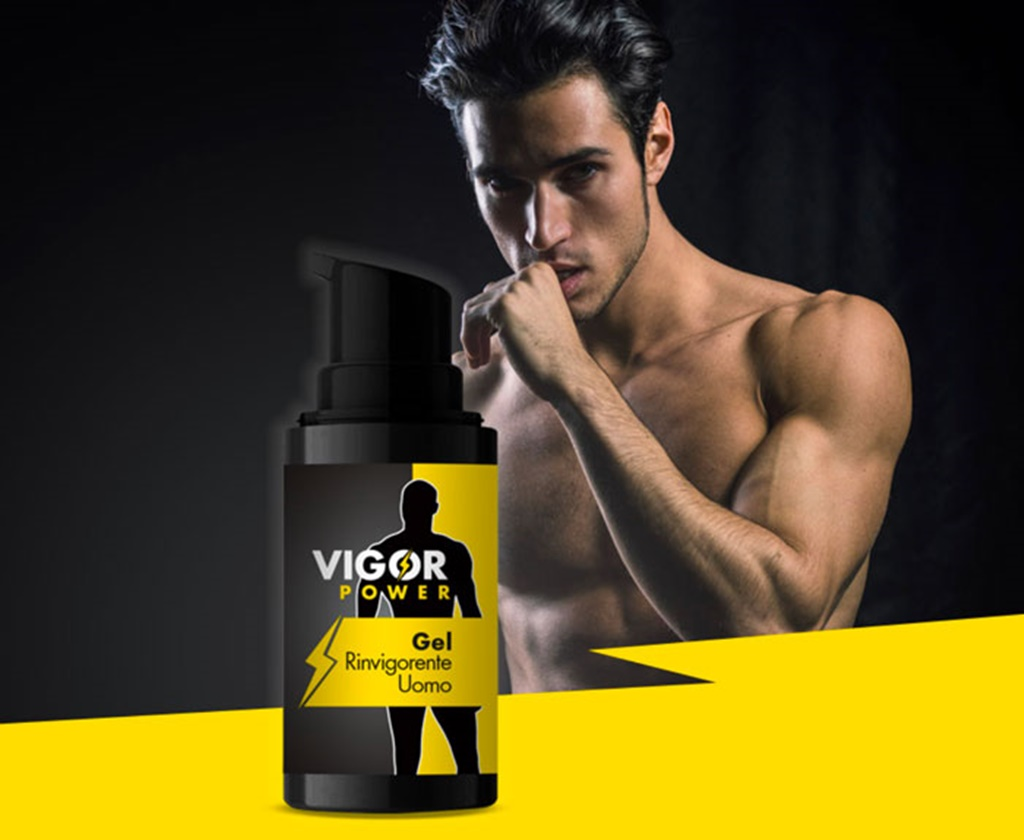 vigor-power-erezione