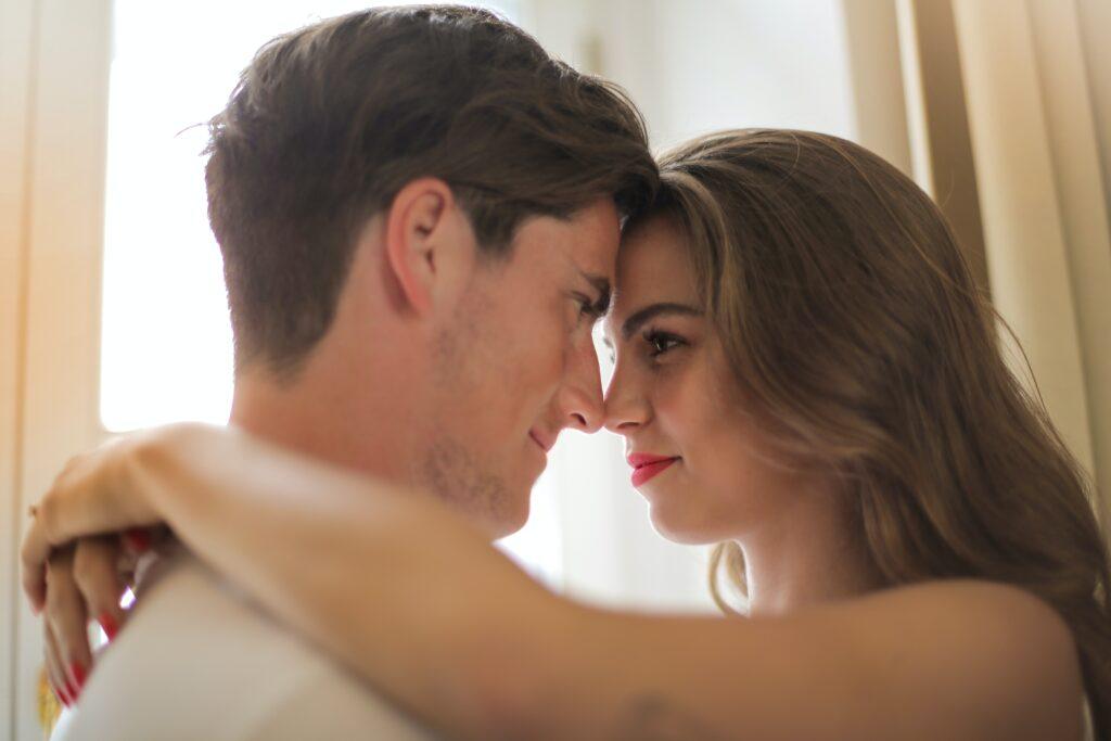 come-aumentare-le-prestazioni-sessuali-al-meglio