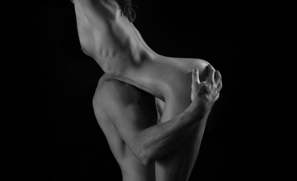 come-aumentare-prestazioni-sessuali-disfunzione